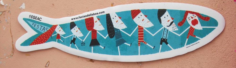 cropped-Lisbon-sardine-festival.jpg