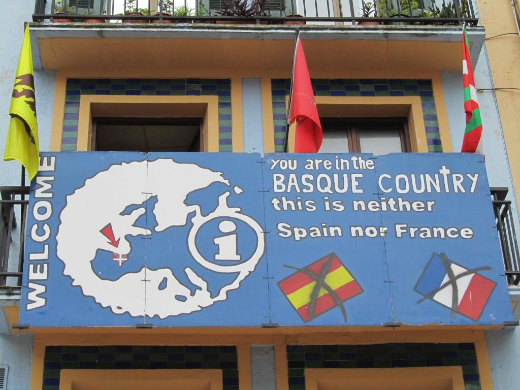 Basque country header 2